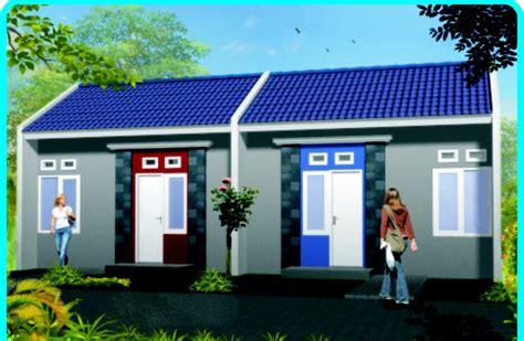Jual Keranjang Parcel Semarang semarang property jual rumah t23 t27