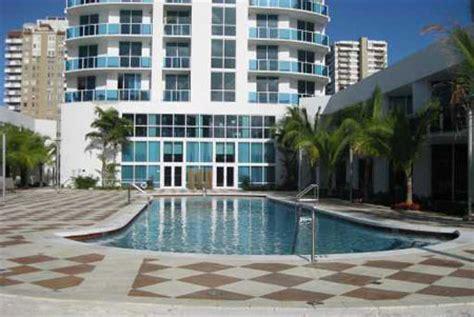 ocean marine yacht club condo ocean marina yacht club ocean marine yacht club condominiums for sale and rent in