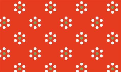 dot pattern fill 100 free polka dot and circle patterns for stylish