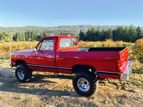 lmc dodge ram 2003 dodge ram 2500 lmc truck upcomingcarshq