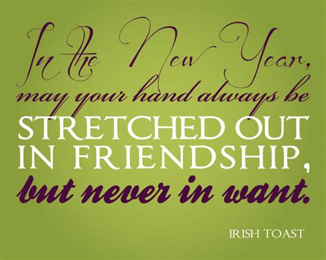 happy new year in gaelic happy new year quotes quotesgram