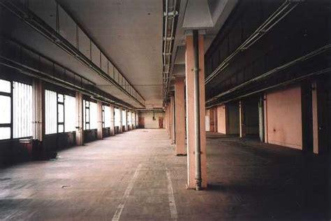 Werkstatt Loft by Fabrik Loft Weiteres Stilleben M 246 Bel