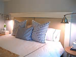 diy headboard ideas for king beds diy king size headboard bukit