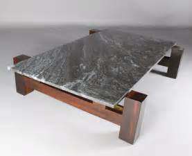granite top coffee table coffee table beautiful granite top coffee table style