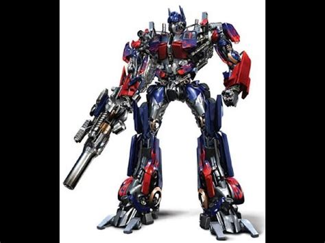imagenes para celular transformers transformers juguetes dibujos animados para ni 241 os youtube