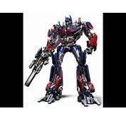 Transformers Juguetes Dibujos Animados Para Ni&241os  YouTube