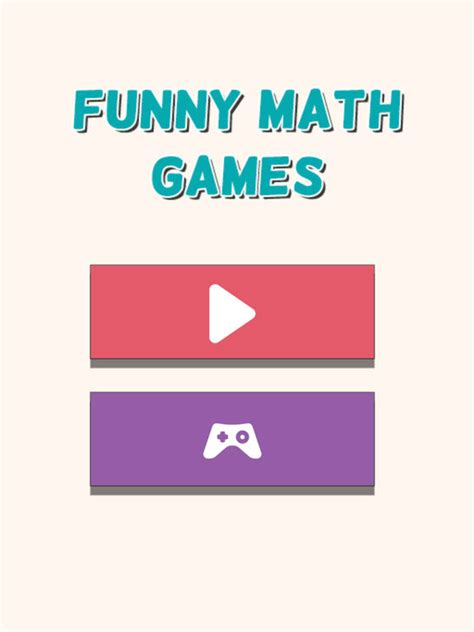 printable math worksheets cool math games cool math games com addition worksheets for 5 year olds math worksheets 6