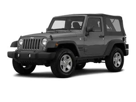 Merrick Jeep Jeep Wrangler In Wantagh Ny Merrick Dodge Chrysler Jeep
