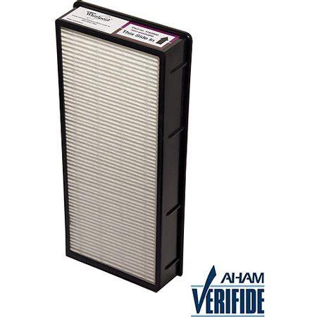 ge hepa air purifier walmart – GE HEPA Air Purifier (Refurbished)   Free Shipping On Orders Over $45   Overstock.com   1010712
