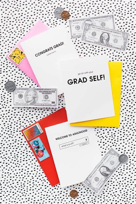 Graduation Cards Free Printable