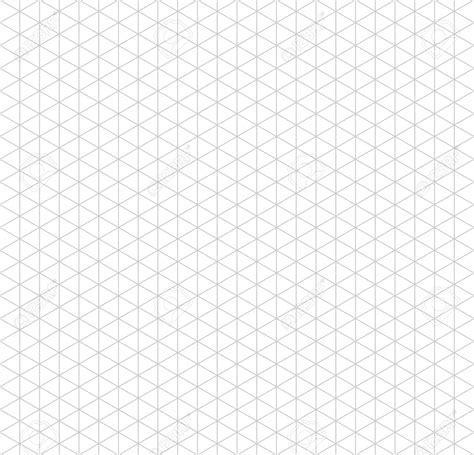 11x17 printable graph paper isometric graph paper resume template sle