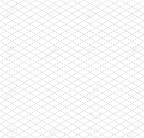 isometric graph paper google search pltw pinterest free isometric graph paper landscape beatiful landscape