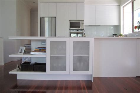 brisbane kitchen design brisbane kitchen design new installations renovations