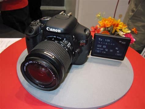 Kamera Canon Eos X5 file canon eos x5 jpg wikimedia commons