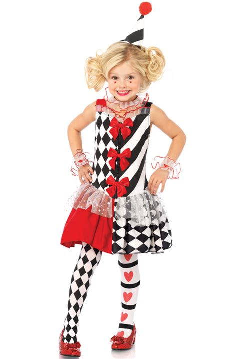 harlequin costumes  men women kids partiescostumecom