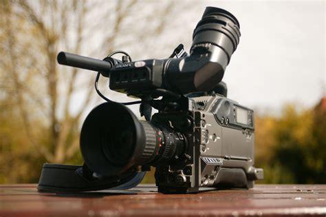 camaras digitales de video fotos gratis emisi 243 n c 225 mara r 233 flex v 237 deo c 225 mara
