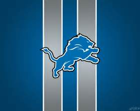 detroit lions colors detroit lions wallpaper and background 1280x1024 id 149088
