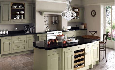 sage green kitchen cabinet doors painted kitchen sprayed kitchen paint kitchen doors