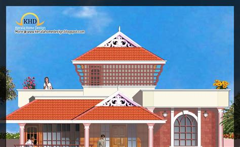 house plan and elevation 2165 sq ft kerala home design house plan and elevation 2165 sq ft kerala home design