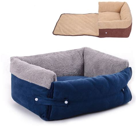 clamshell dog bed clamshell dog bed 28 images precision pet clamshell