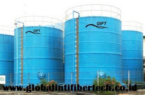 Produksi Tangki Penungan Air Tangki Air Fiberglass tangki tangki air tangki fiberglass tanki fibre glass tangki kimia tangki solar septic tank