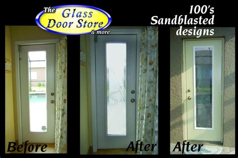 Find Home Decor Bathroom Doors The Glass Door Store