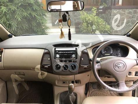 Support Shock Breaker Depan Toyota New Camry 2006 2012 jual mobil toyota kijang innova 2006 g 2 0 di jawa barat manual mpv silver rp 130 000 000