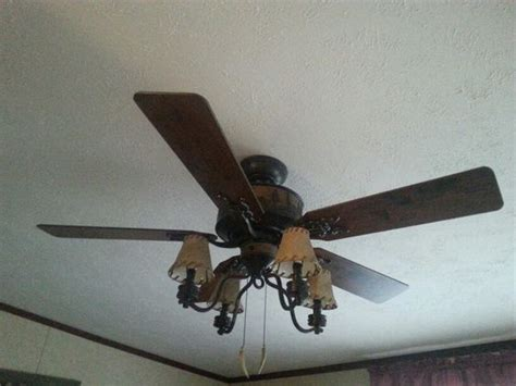 rustic ceiling fans lowes rustic ceiling fans lowes and ceiling fans on