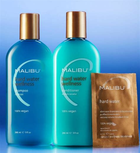 homemade malibu treatment for hair homemade malibu hair treatment blackhairstylecuts com