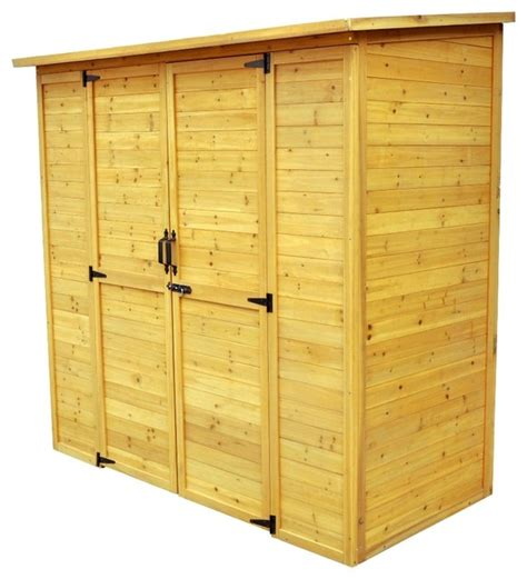 Rustic Storage Sheds by Large Storage Shed Rustic Sheds By Leisure