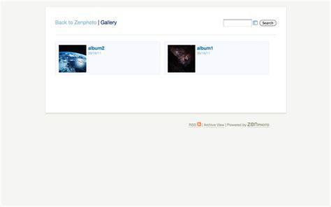 phpmailer tutorial phpmailer documentation phpsourcecode net