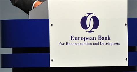 european bank for reconstruction and development russia not yet considering leaving ebrd as shareholder