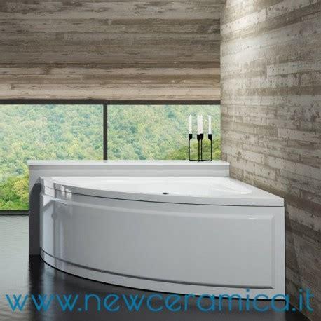 vasca idromassaggio angolare 140x140 vasca idromassaggio angolare 140x140 relax design