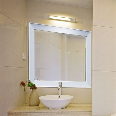 bathroom mirror in best price glass mirror use for bathroom mirror in best price glass mirror use for