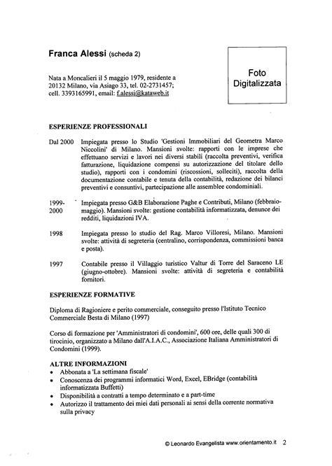 banca di piac cv europeo perch 233 non piace alle imprese consulenza