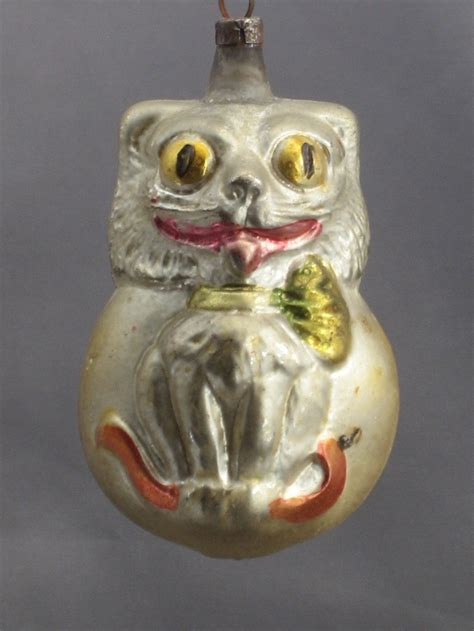 german christmas ornaments in warwick ri 299 best antique glass ornaments images on antique vintage