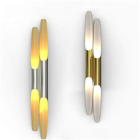 G9 Light Bulb Delightfull Coltrane Wall Sconce For Home Designs From