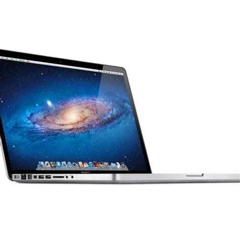 Jual Macbook Pro jual new macbook pro 13 inch i5 2 5 ghz md101 warung mac