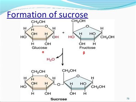carbohydrates bonds complex carbohydrates bonds all articles about ketogenic