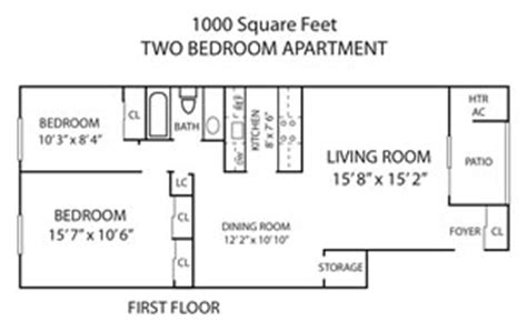 2 bedroom apartments under 1000 pennswood apartments townhomes