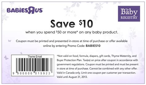 babies r us babies r us coupon policy 2015 2017 2018 best cars reviews