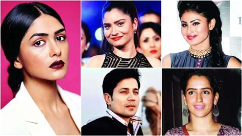 Marchesa Talent Or Connections by Talent Get Cast With Or Without Filmi Connections