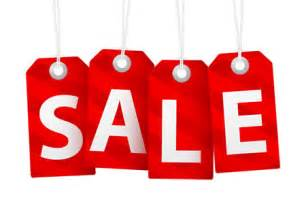 sale sign templates free sale sign templates free clipart best