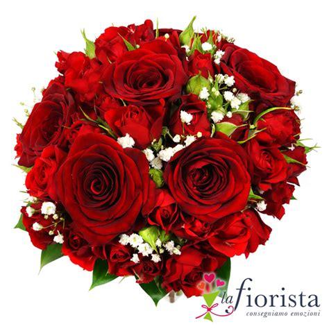 foto fiori rosse bouquet di vw94 187 regardsdefemmes