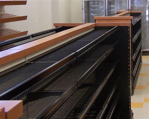 convenience store shelving archives shopco u s a inc