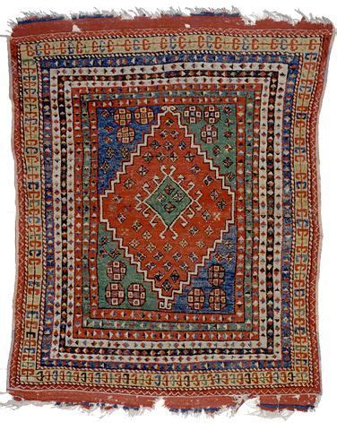 markarian rugs 17 best images about tappeti turchia on wool carpets and turkey