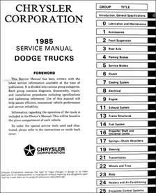 fan belt diagram 1986 d150 dodge fan free engine image for user manual