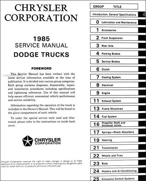 free download parts manuals 1993 dodge d250 on board diagnostic system fan belt diagram 1986 d150 dodge fan free engine image for user manual download