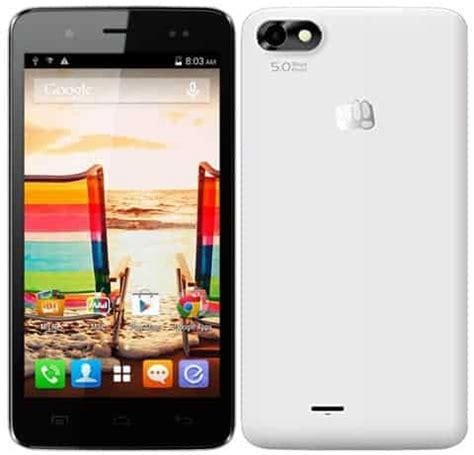 best micromax android 4.4 kitkat mobile phones price under