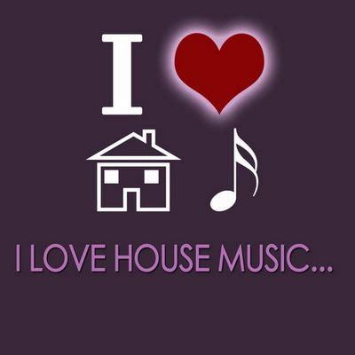 Va Love House Music 2011 Mp3